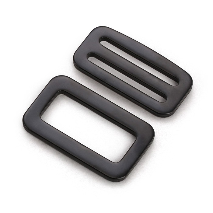 Male/ Female Metal Buckle