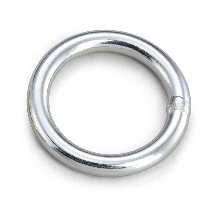 Welded O Ring