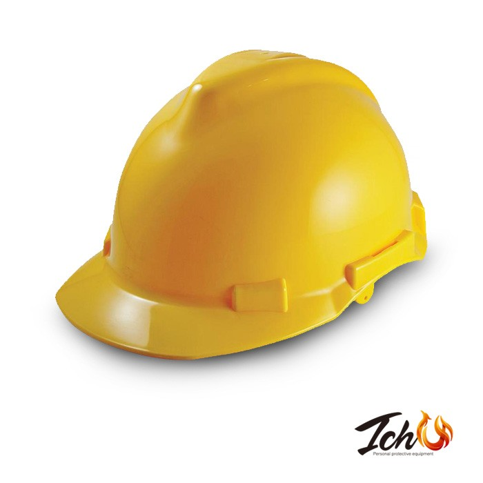 Helmet / Hard Hat